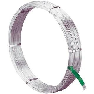 Keystone 74066/5655 Electric Fence Wire, 2640'