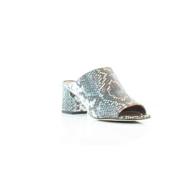 Donald J Pliner Ellis Women's Heels Dusk - 7.5