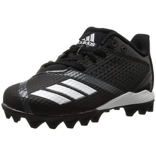 timeless design 311c2 5b12a Adidas Boys  Shoes   Find Great Shoes Deals Shopping at Overstock
