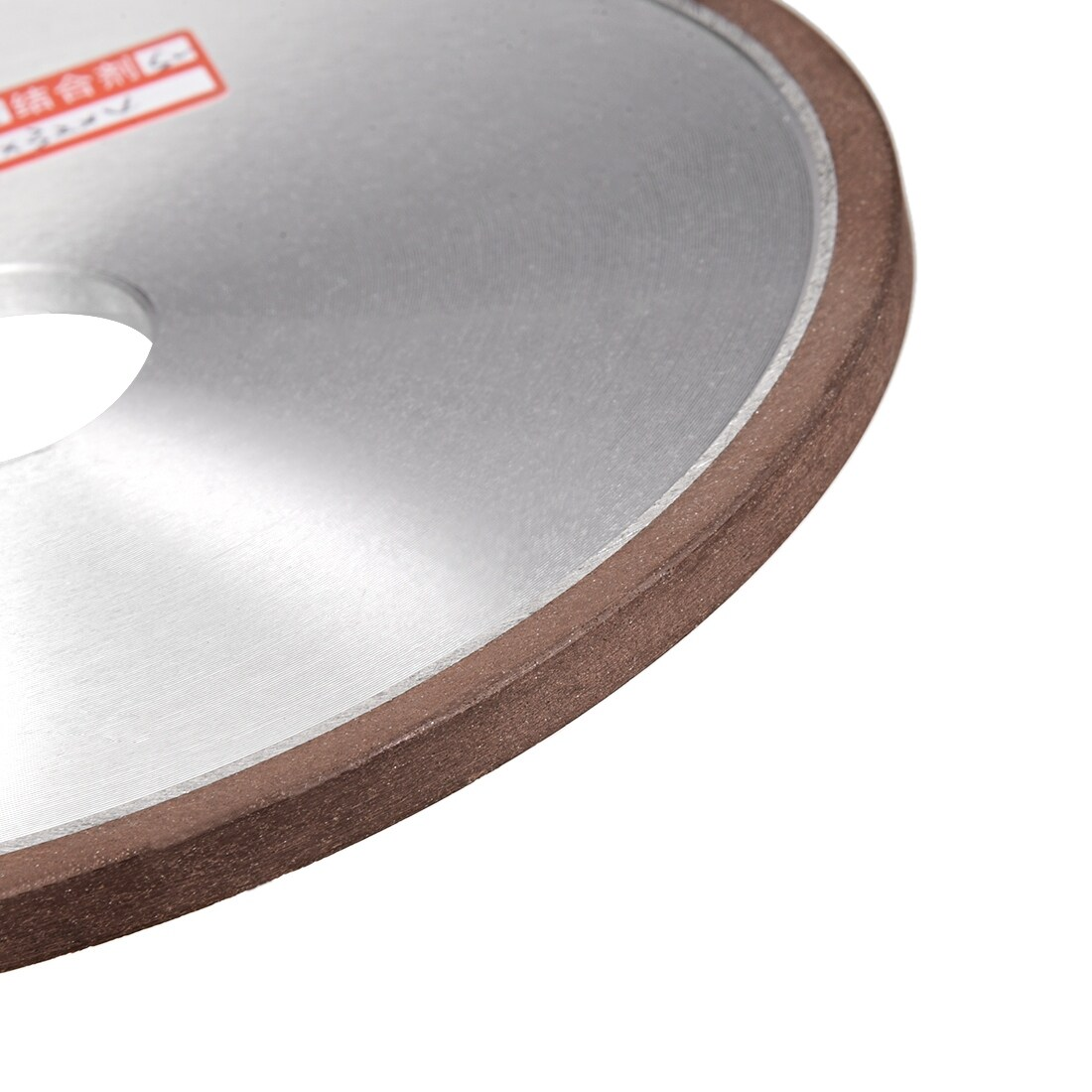 6Inch Diamond Grinding Wheel Grinder Wheels For Carbide Abrasive Grit 150