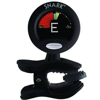 "Snark ST8HZ ""Super-Tight HZ"" Chromatic Clip-On Tuner"