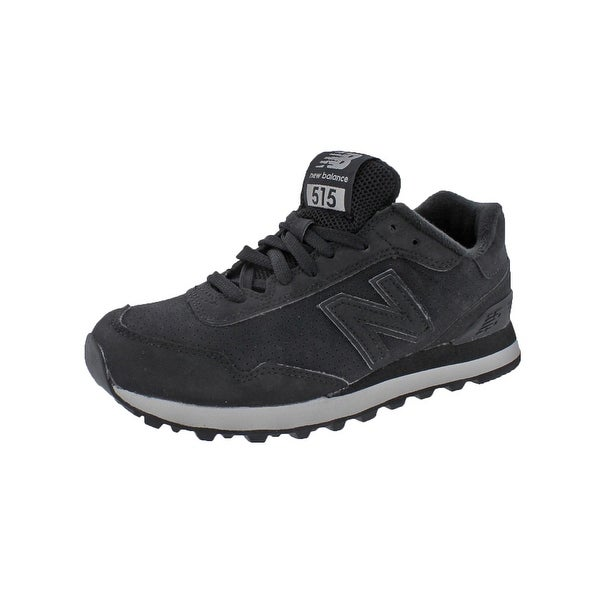 New Balance Womens 515 Classic Trainers Running Perforated
