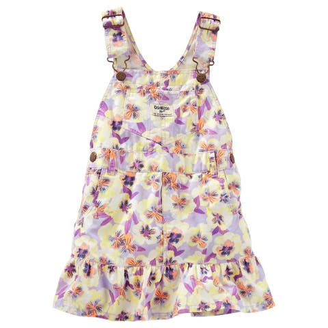 ac358030beb38 Size 6 - 9 Months OshKosh B'Gosh Girls' Clothing | Find Great ...