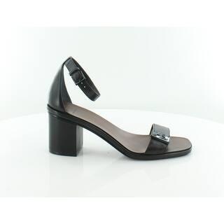 ffb9753152e9 Tory Burch Gabrielle Women s Sandals Black