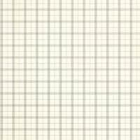 Brewster 2604-21207 Meridian Fog Nautical Plaid Wallpaper - fog plaid