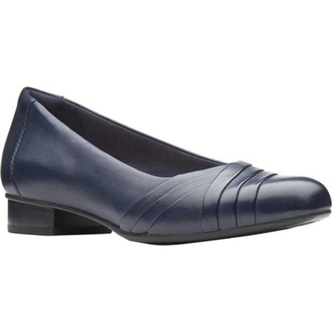 b89f8ce43b0 Buy Clarks Women s Heels Online at Overstock