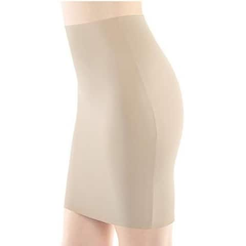 Assets by SPANX - Fantastic Firmers Shaping Slip