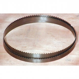 Buffalo Tools BSB-MBS Band Saw Blade For Mbsaw
