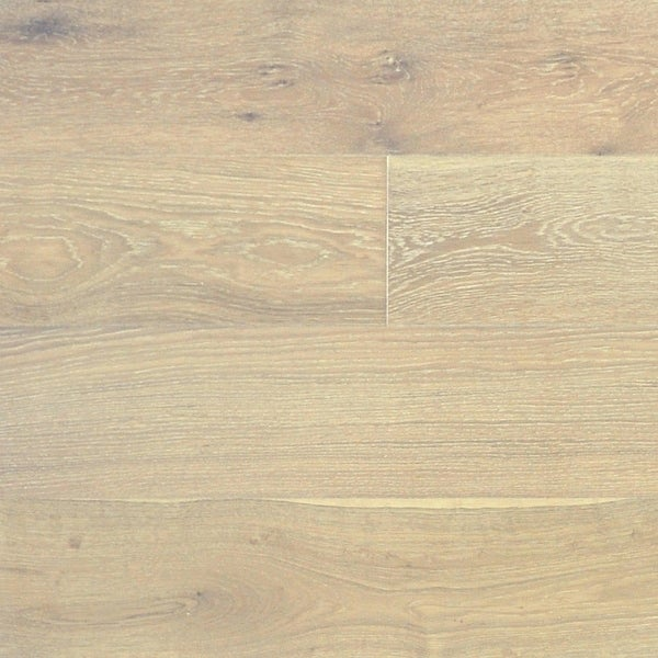 Shop Miseno Mflr Mission Mission 7 12 Engineered Hardwood