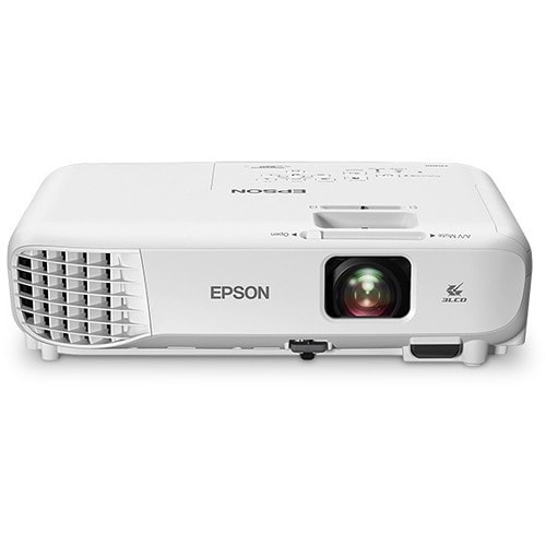 """Epson Home Cinema 660 Home Cinema 660"""