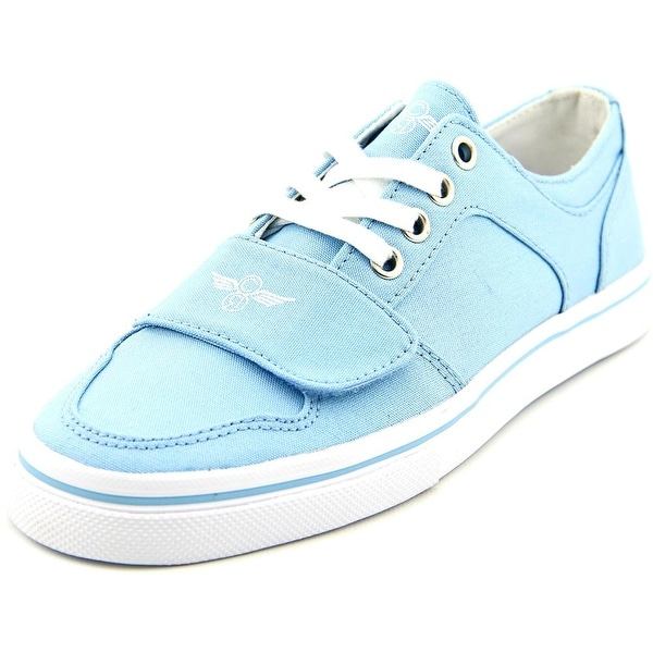 Creative Recreation Cesario Lo XVI Women Sky Sneakers Shoes