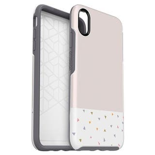 Otterbox Cell Phone Accessories | Find Great Cell Phones & Accessories Deals Shopping at Overstock