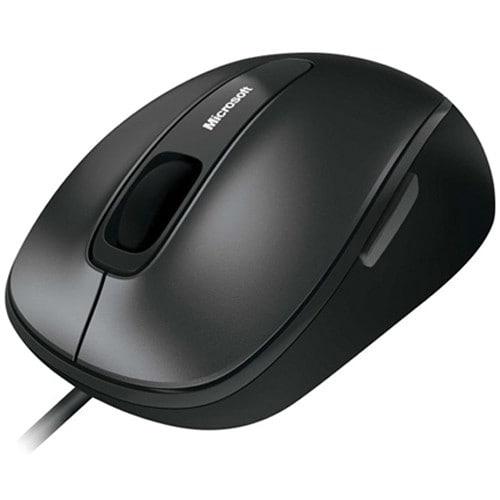 Microsoft Hardware - 4Fd-00025