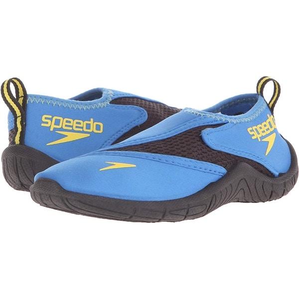 Toddler Speedo Surfwalker Pro 2.0 Water Shoes