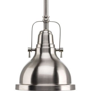 Miseno MLIT7709 Ciane One Light Pendant