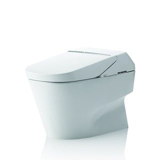 Toto MS992CUMFG Neorest One Piece Elongated 1.0 GPF Toilet/Bidet with Cyclone Flush System|https://ak1.ostkcdn.com/images/products/is/images/direct/bd62285471452ae080f8e0b0ffe489832e52c00f/Toto-MS992CUMFG-Neorest-One-Piece-Elongated-1.0-GPF-Toilet-Bidet-with-Cyclone-Flush-System.jpg?_ostk_perf_=percv&impolicy=medium