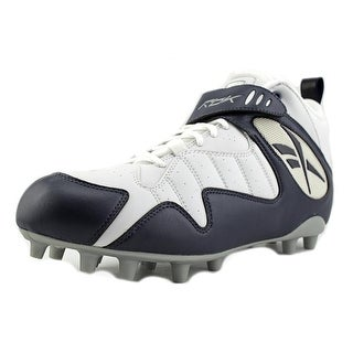 Reebok Pro All Out One   Round Toe Synthetic  Cleats