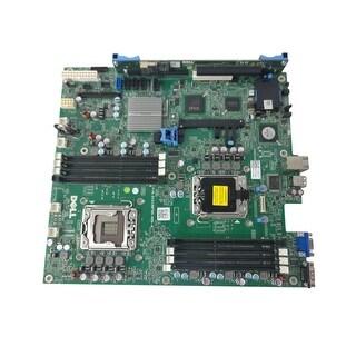 Dell PowerEdge R410 Server Mainboard Motherboard 1V648