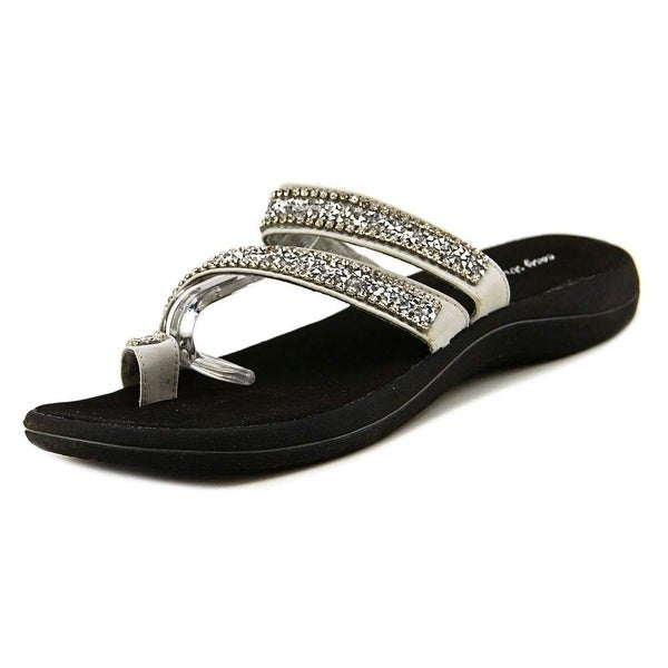 Easy Street Glance Women's Sandal