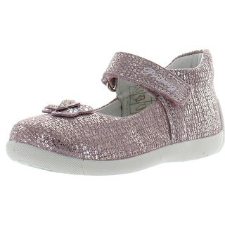 Primigi Girls Naty Cute Fashion Flats Shoes