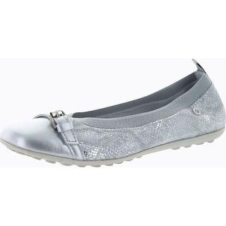 Naturino Girls 4560 Dress Casual Fashion Flats Shoes