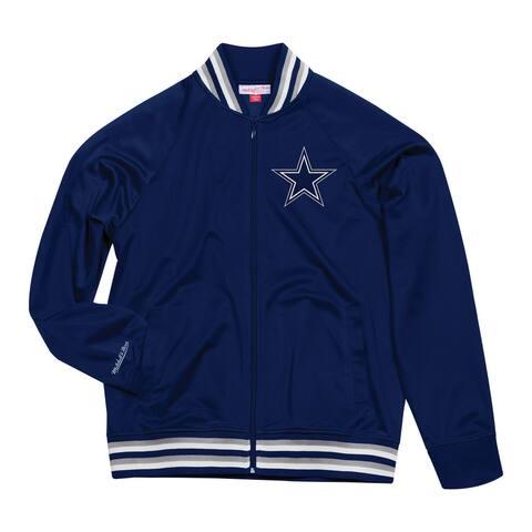 Dallas Cowboys Top Prospect Jacket