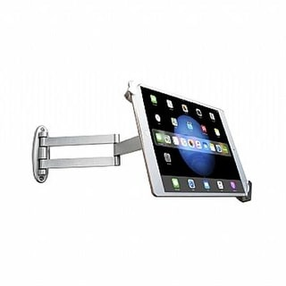 "Cta Digital Pad-Aswm Articulating Security Wall Mount For 7""-13"" Tablets"
