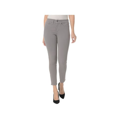 698a80f80a931e NYDJ Pants | Find Great Women's Clothing Deals Shopping at Overstock