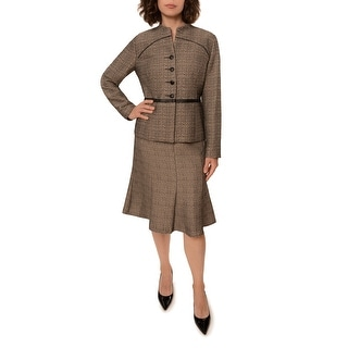 Link to Danillo Missy Skirt Suit style 752896 Similar Items in Suits & Suit Separates