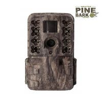 Moultrie MCG-13182 M40i Game Camera with Invisible Infrared 32-LED Flash (940nm)