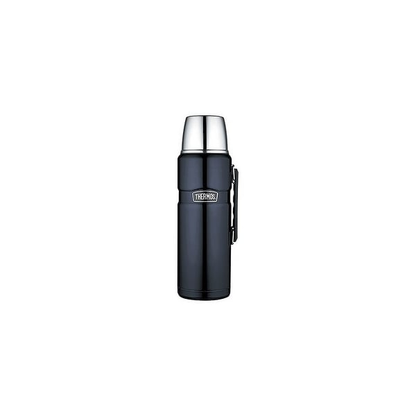 Thermos SK2020MBTRI4 Beverage Bottle