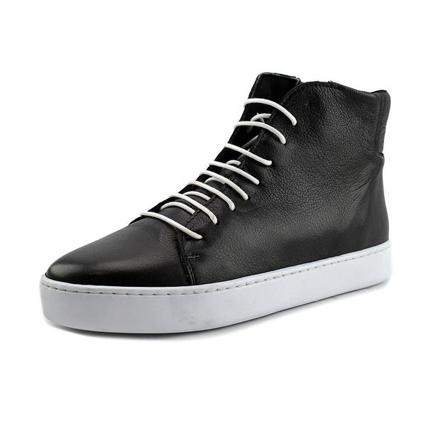 Sixtyseven 77714 Women Black Sneakers Shoes