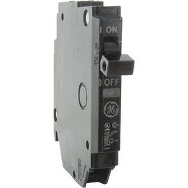 GE 40A Sp Circuit Breakr