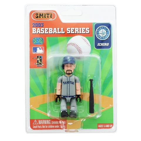 1c88a3c553 MLB Action Figures | Find Great Toys & Hobbies Deals Shopping at ...