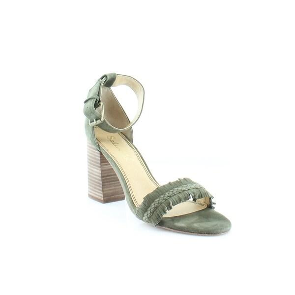 Splendid Jakey Women's Heels Tpe - 10