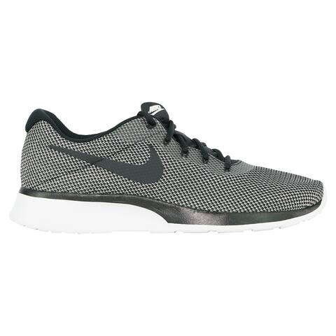 75e7a62453 Buy Men's Athletic Shoes Online at Overstock | Our Best Men's Shoes ...