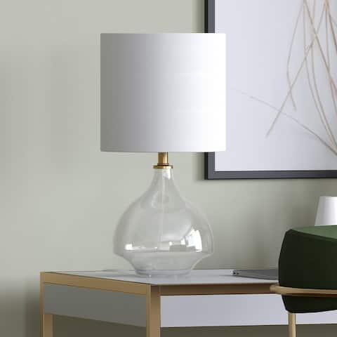 Mara Mini Lamp