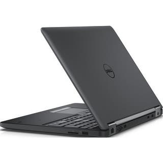Dell Latitude 15 5000 E5550-7YH6062 Notebook PC - Intel Core (Refurbished)|https://ak1.ostkcdn.com/images/products/is/images/direct/bd89d043d8dd85dd048889aa088d1f804896627c/Dell-Latitude-15-5000-E5550-7YH6062-Notebook-PC---Intel-Core-%28Refurbished%29.jpg?impolicy=medium