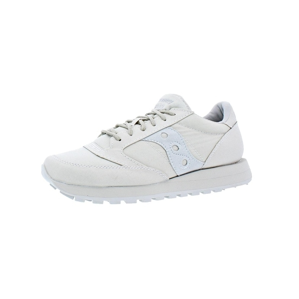 best loved 115b1 f0971 Shop Saucony Mens Jazz O Mono Casual Shoes Low Top ...