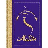 Disney Aladdin - Michael Lassell