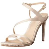 Imagine Vince Camuto Women's Gian Dress Sandal