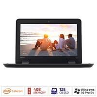 Lenovo ThinkPad 11E 20HVS00000 ThinkPad 11E