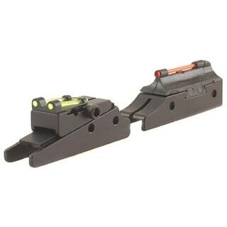 Truglo 3/8 Inch Pro Magnum Gobble-Dot Shotgun Sight Shotgun Sight