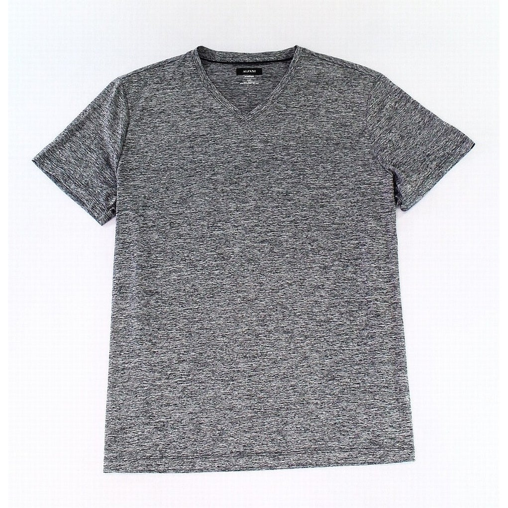 Alfani Shirts | Find Great Men's Clothing Deals Shopping at