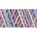 Aunt Lydia's Classic Crochet Thread Size 10-Pastels