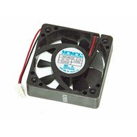 NEW OEM Samsung Fan Originally Shipped With: HTBD7200, HT-BD7200