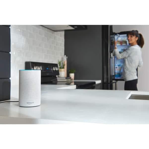 Moen Align Motionsense Wave Pulldown Kitchen Faucet 5923ewsrs Spot Resist Stainless Overstock 24142988