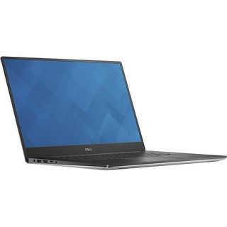 Dell Precision YP00Y Mobile Workstation Notebook