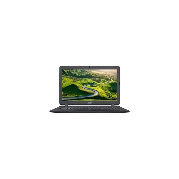 Acer Aspire ES1-732-P4G9 Notebook NX.GH4AA.001 Aspire ES1-732-P4G9 17.3 Inch LCD Notebook