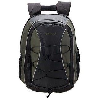 Lenovo - Lenovo Performance Backpack